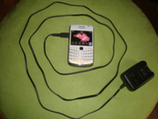bmccs12-blackberry
